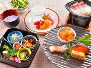 【今だけ値】スーパープライス6,500円~♪1泊 朝食付 写真
