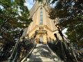 [お得情報]ホテルモントレ仙台