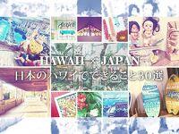 ~日本のハワイへようこそ~