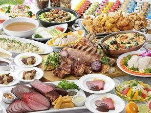 ◇「令和」記念◇6月・7月◇1泊2食付・10,800円~! 写真