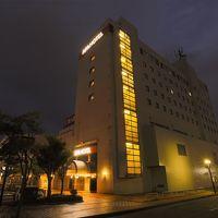 アパホテル<山形鶴岡駅前> 写真