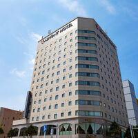 アルモントホテル那覇おもろまち 写真