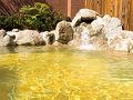 かんぽの宿奈良 写真