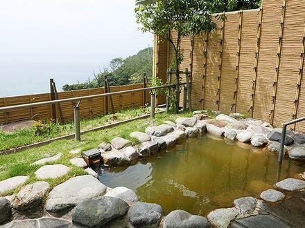 赤穂温泉 かんぽの宿赤穂 写真