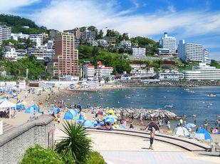 【熱海三大花火大会2019プラン】大人気!ご予約はお早めに♪ 写真