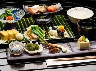 GoTo対象【1人4000円リゾート利用券】&朝食付  写真