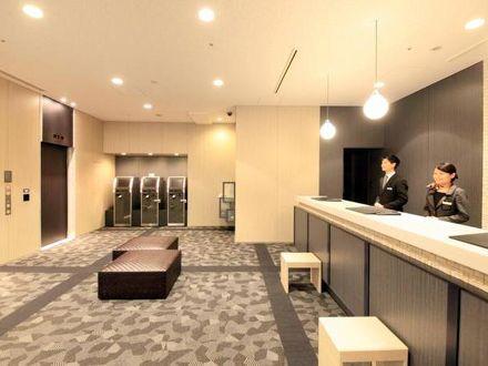 周辺 札幌 ホテル 駅