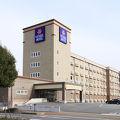 ベッセルホテル東広島 写真
