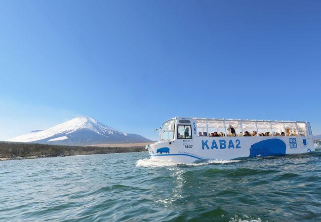 富士マリオットホテル山中湖 写真