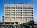 ホテル シーラックパル仙台 写真