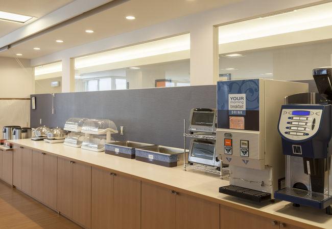 コンフォートホテル広島大手町 写真