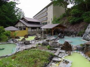 今がチャンス!万座高原ホテルの特別プラン!! 写真