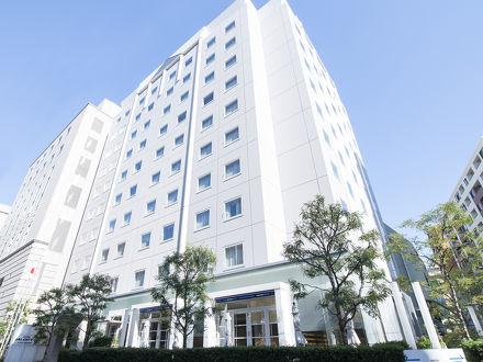 ホテルJALシティ関内 横浜 写真