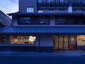 [お得情報]ヴィアイン京都四条室町