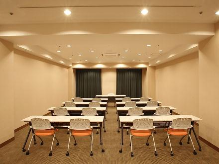 チサンホテル広島 写真