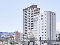 ベストレート保証☆公式からの予約がお得!!