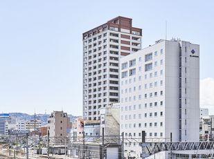ベストレート保証☆公式からの予約がお得!! 写真