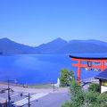 日光中禅寺湖温泉 ホテル花庵 写真