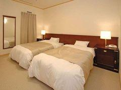 釧路のホテル