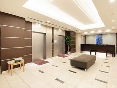 高知市のホテル