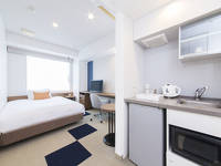 【最安値宣言】宿泊予約は公式ホームページからがおトク!