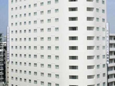 ホテル ルミエール西葛西 写真