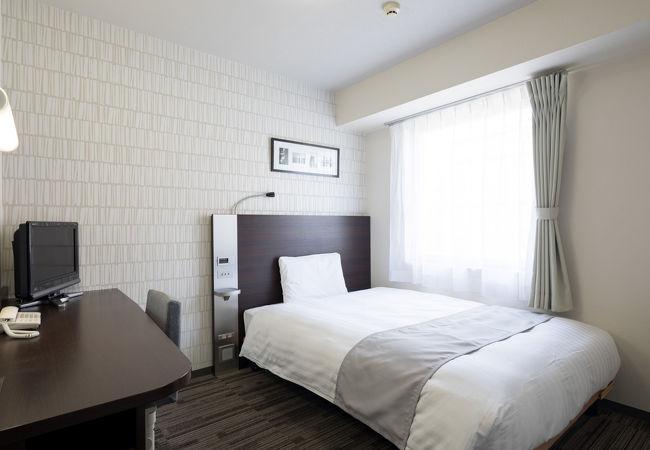 コンフォートホテル奈良 写真