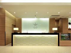 島田・金谷のホテル