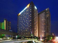 宮城野・若林・名取のホテル
