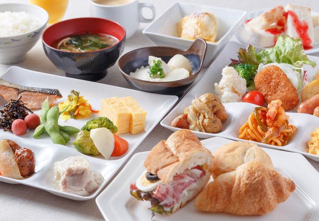 三井ガーデンホテルプラナ東京ベイ 写真