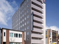 北見のホテル