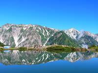 白馬八方尾根ほかリフト往復券付き Hakuba Valley