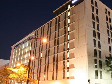リッチモンドホテル福島駅前 写真