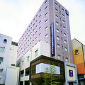 コンフォートホテル熊本新市街 写真