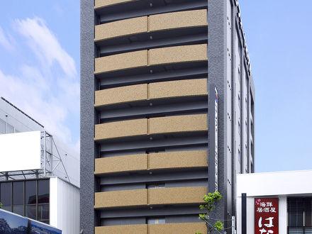 コンフォートホテル山形 写真