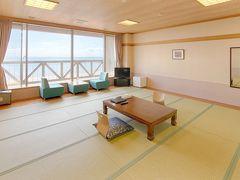 虻田・豊浦のホテル