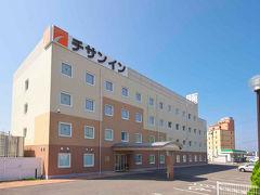 大村・波佐見・長崎空港のホテル