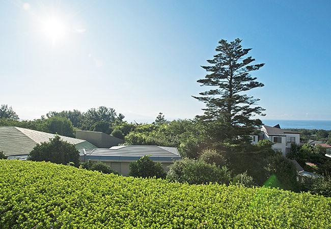 かんぽの宿伊豆高原 写真