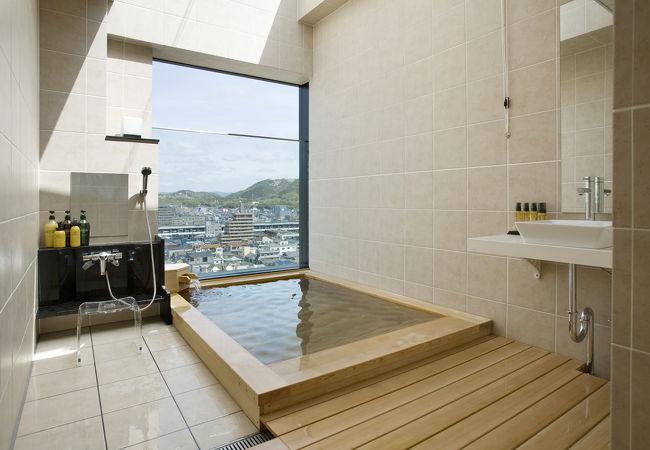 CANDEO HOTELS (カンデオホテルズ)福山 写真