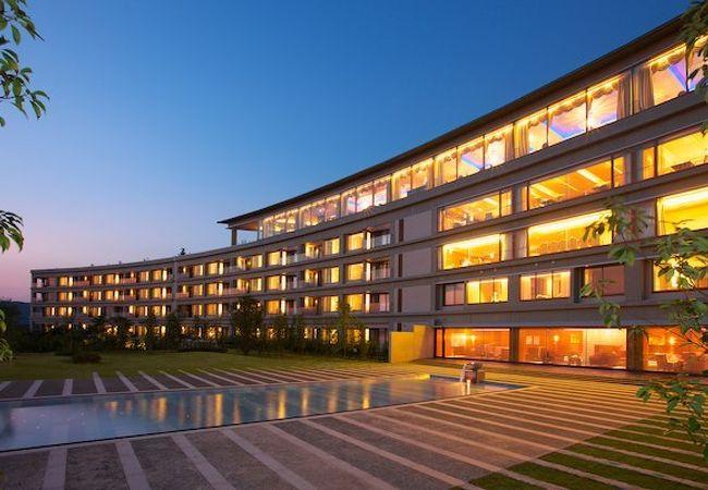 志摩観光ホテル ザ ベイスイート 写真