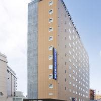 コンフォートホテル新潟駅前 写真