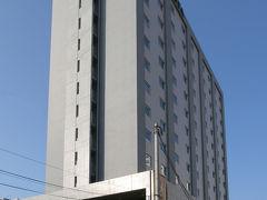 海老名・座間・綾瀬のホテル