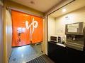 アパヴィラホテル<燕三条駅前>(アパホテルズ&リゾーツ) 写真