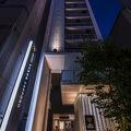ホテルビスタ札幌[大通] 写真