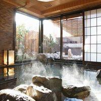 榛名の湯 ドーミーイン高崎 写真