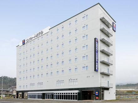 コンフォートホテル彦根 写真