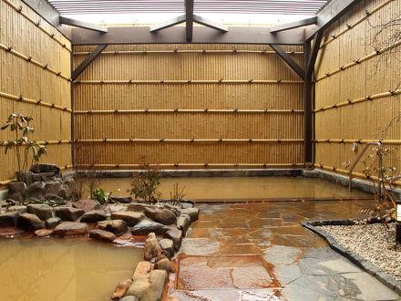氷見天然温泉ルートイングランティア氷見 和蔵の宿 写真