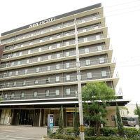 アパホテル<堺駅前> 写真