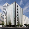 三井ガーデンホテル札幌 写真