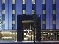 三井ガーデンホテル札幌の宿泊予約なら公式サイトがお得!